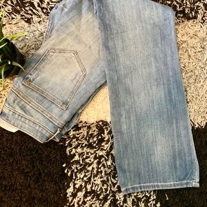 H&M Kick Flare Jeans, Size 4 *Brand New*
